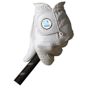 Promotional Golf Gloves-62267