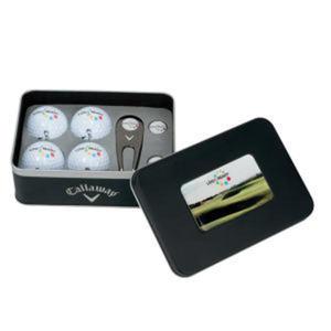 Promotional Golf Balls-62232