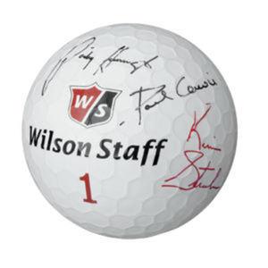 Promotional Golf Balls-62229
