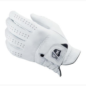 Promotional Golf Gloves-62228