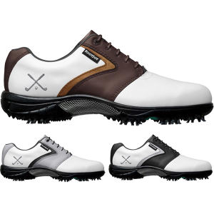 FootJoy (R) MyJoy (R)