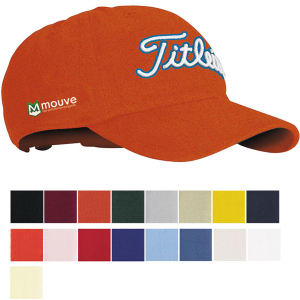 Promotional Golf Caps-62036