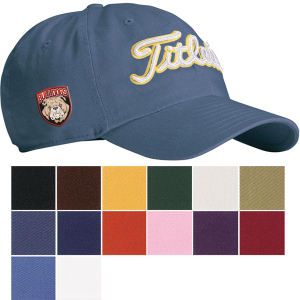 Promotional Golf Caps-62039