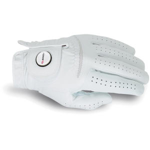 Promotional Golf Gloves-62042