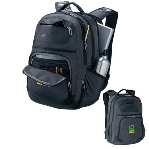Promotional Backpacks-62084