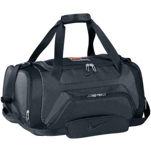 Promotional Gym/Sports Bags-62091