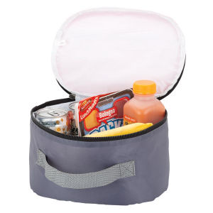Promotional Picnic Coolers-GR4309