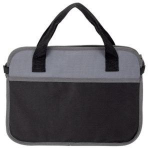 Promotional Cooler, Bottle,Lunch, Wine Bags-GR5204