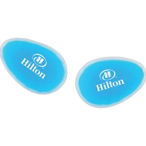 Promotional Beauty Aids-REP