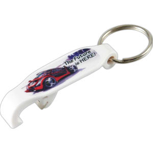 Promotional Can/Bottle Openers-DPBK200