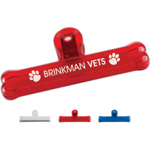 Promotional Pet Accessories-BCBON