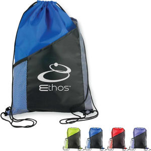 Promotional Backpacks-DS1317A