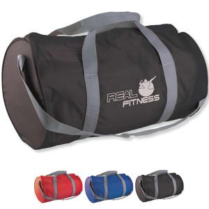 Promotional Gym/Sports Bags-DUF18