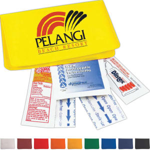 Promotional First Aid Kits-FAVSN