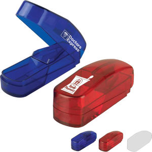 Promotional Pill Boxes-PSPL3