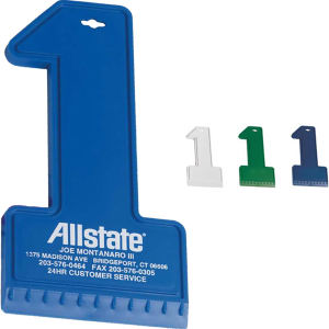 Promotional Ice Scrapers-6250