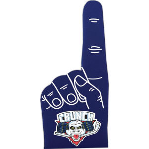 Promotional Cheering Accessories-DPFH18