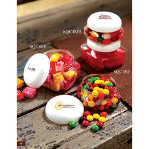 Promotional Gum-SQC4GB