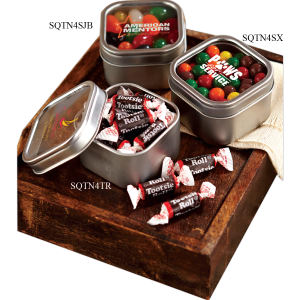 Promotional Candy-SQTN8GB