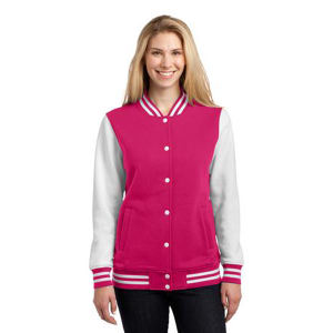 Promotional Jackets-LST270