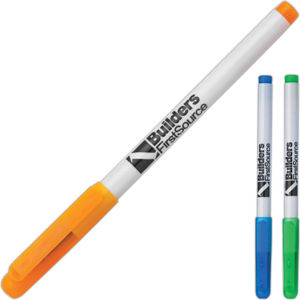 Promotional Ballpoint Pens-BP-29