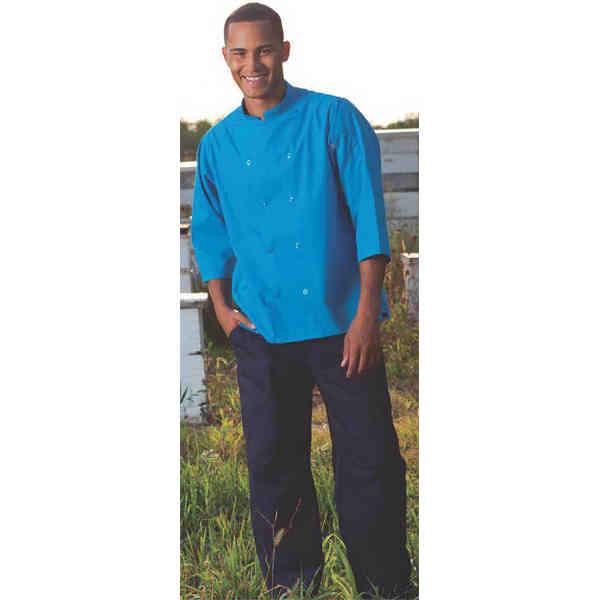 Chef Coat/Server Shirt -