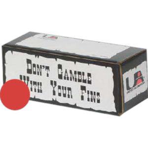 Unimprinted - B-flute box,