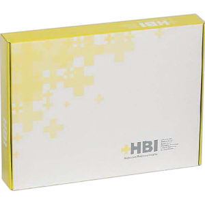 Promotional Packaging Miscellaneous-BX-773