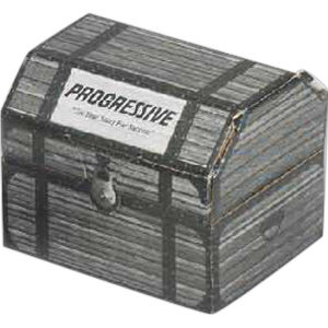 Promotional Boxes-BX-880