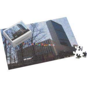 Promotional Puzzles-PZ-542