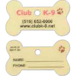 Promotional Pet Accessories-W-1350