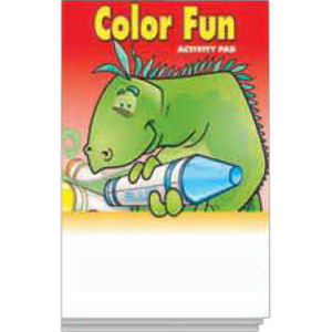 Promotional Crayons-0089FP