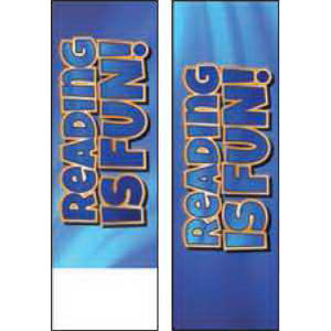 Promotional Bookmarks-BM-1985