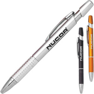 Promotional Ballpoint Pens-SR-33