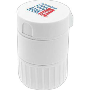 Promotional Pill Boxes-H300