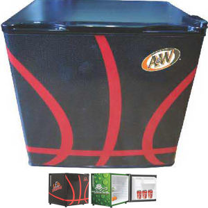 Promotional Picnic Coolers-F-133