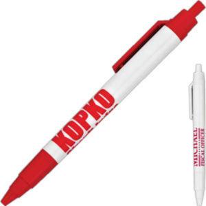 Promotional Ballpoint Pens-465