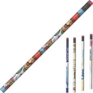Promotional Pencils-WDP
