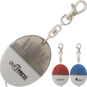 Promotional Tape Measures-