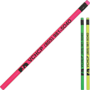 Promotional Pencils-TG-2020N
