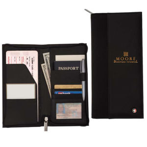 Promotional Wallets-15668