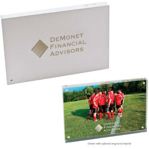 Promotional Magnetic Memo Holders-20288