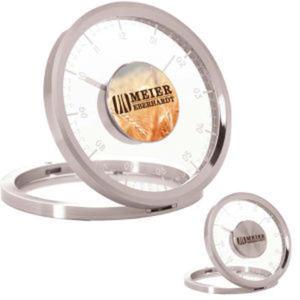 Promotional Desk Clocks-20355