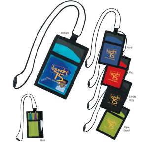 Promotional Wallets-31755