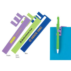 Promotional Bookmarks-31789