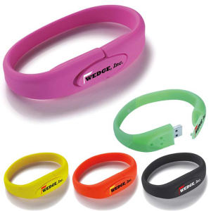 Promotional Wristbands-31214