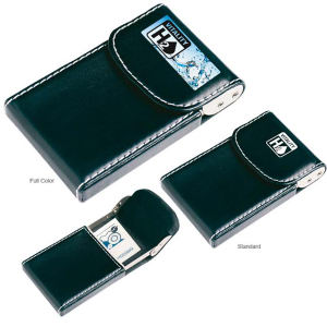 Promotional Card Cases-31324