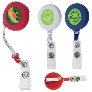 Promotional Tape Measures-31705