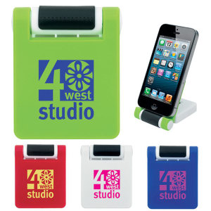 Promotional Holders-31712