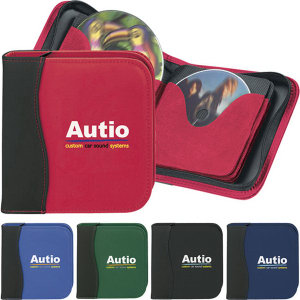 Promotional Holders-45239